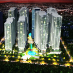 Park-hill-times-city-phoi-canh-tong-the-1