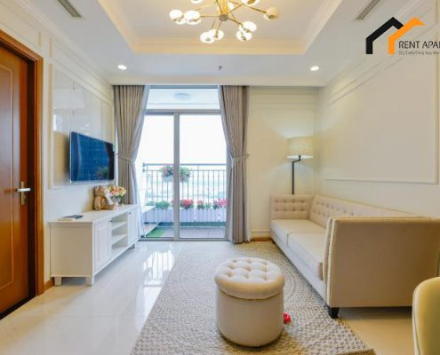 Airy ENJOY AND MODERN LIVING IN CIPUTRA HANOI 1